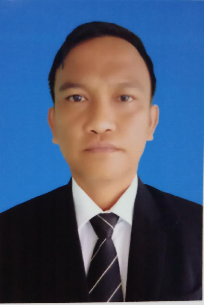 Rano Jaya Situmorang